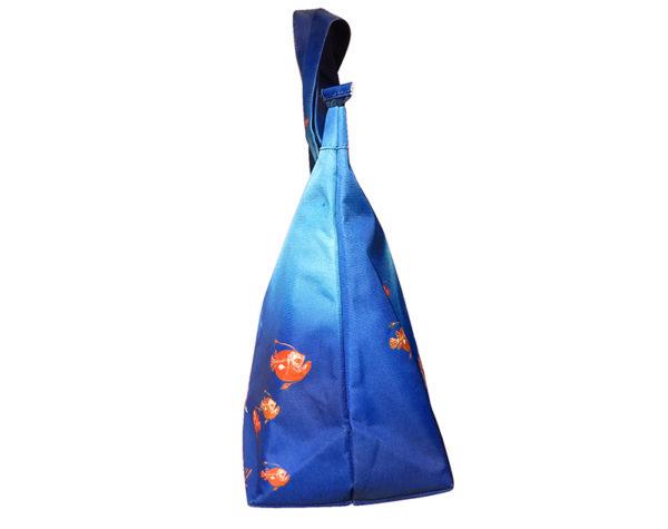 sac ina de saint andéol