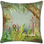 TR1-ina-de-saint-andeol-coussin.AMAZON