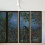 ina-de-saint-andeol-trompe-l'oeil-placard-jungle-J1110-25090-22