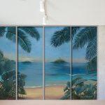 ina-de-saint-andeol-trompe-l'oeil-placard-jungle-J1111-25090-2